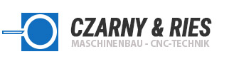 Czarny & Ries GmbH